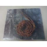 Nine Inch Nails   Further Down Spiral [cd] Marilyn Manson